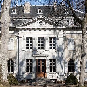 (c) Chateau-ferney-voltaire.fr