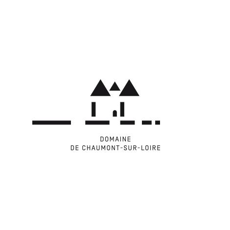 (c) Domaine-chaumont.fr