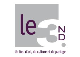 (c) Le3nd.fr