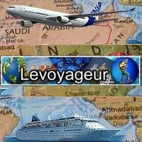 (c) Levoyageur.net